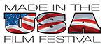 Made in USA Film Festival