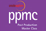 Post Production Master Class